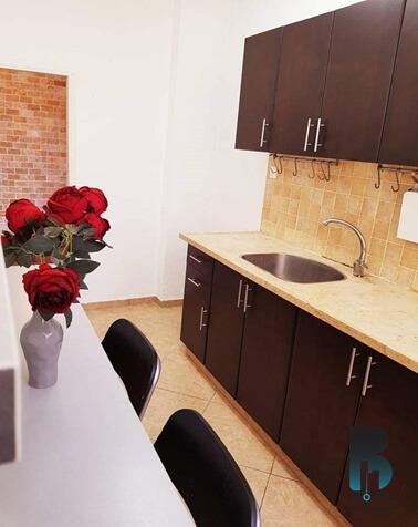 """דירה למכירה דניאל 57 - תרשיש נדל""""ן"""