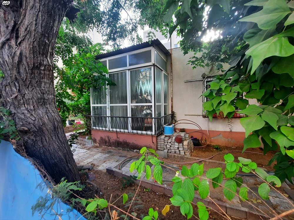 """דירות למכירה בחולון וסביבה עם תרשיש נדל""""ן"""